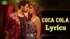 Image result for coca cola tu song lyrics