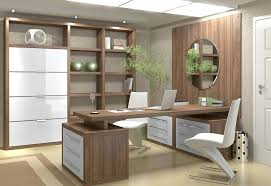 home office home office design ikea small. 45 Office Space Design Triggers Creativity : Home Ideas Using Ikea  For Easy On Home Office Design Ikea Small T