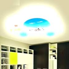 kids bedroom lighting ideas. Child Ceiling Lighting Bedroom Lamps Kids Light Lamp Shades Boys Ideas . T