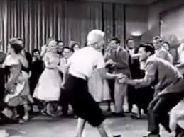 <b>Rock</b> & <b>Roll</b> 50's Mix - YouTube