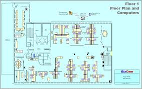 home wiring diagrams and blueprints images network diagrams multiple floor plans wiring diagram