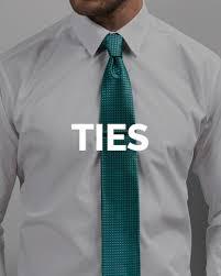 Ties Scarves Workwear Express