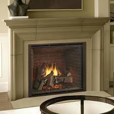 heat n glo fireplace troubleshooting heat true gas fireplace heat glo fireplace troubleshooting