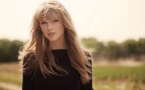 swift taylor swift hd wallpaper background image id 306182