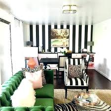 emerald green and black bedroom black white green bedroom ideas with and accent color full size