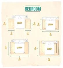 what size area rug for bedroom i area rug placement what size area rug for master