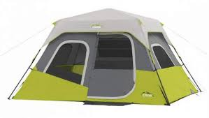 core instant cabin tent 6