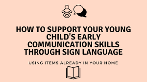 words free download diy sign language motivators with free download strength in words
