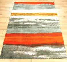 red orange rugs turquoise and orange rug stripe orange rugs modern rugs turquoise and orange striped rug turquoise and orange rug red orange green rugs red