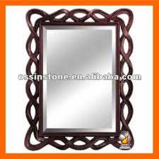 art deco wall picture frames