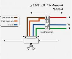 old mobile home wiring diagram wiring diagram g9 colors for mobile home wiring index listing of wiring diagrams 1985 southwind motorhome wiring diagram old