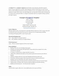 Resume Templates For Libreoffice New Resume Template Libreoffice