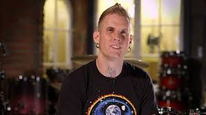 Crafting unique experiences for one and all. Mastodon S Brann Dailor Talks About His Musical Upbringing And Motivations Video Blabbermouth Net