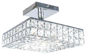 full size of semi flush chandelier uk mount crystal rustic ceiling light flus home improvement square