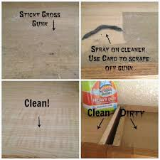 how to get grease off kitchen cabinets elegant how to clean grease f kitchen cabinets with