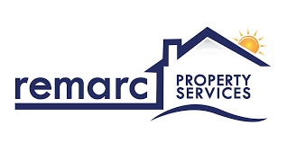 Remarc Property Services - About | Facebook