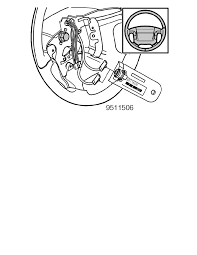 Beautiful volvo 850 radio wiring diagram images the best