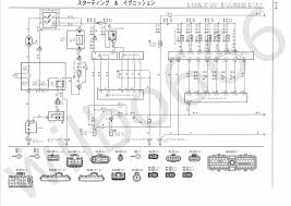 1jz wire harness diagram circuit wiring and diagram hub \u2022 1jz wiring harness conversion 1jz ecu pinout diagram on 1jz wiring vacuum diagram wire center u2022 rh 66 42 71 199 1jz engine harness diagram ez wire wiring harness diagram