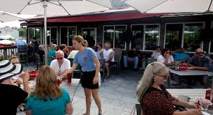 The Sun Tavern In Duxbury U2014 South Shore Restaurant And Fine DiningSouth Shore Waterfront Restaurants Ma