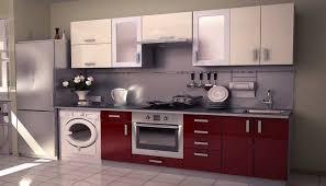 modular kitchen photos. modular kitchen noida photos