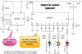 block diagram of traffic light controller ireleast info block diagram of traffic light controller the wiring diagram wiring block