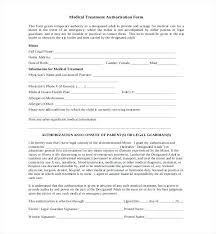 School Application Forms Templates School Forms Templates Field School Registration Forms Sample Iso