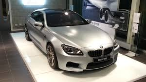 Coupe Series bmw m6 2014 : BMW M6 Gran Coupe 2014 In depth review Interior - YouTube