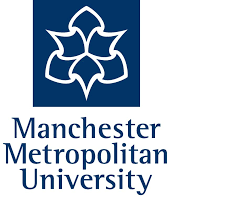 Image result for mmu