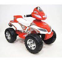 <b>Детские электромобили Rivertoys</b> (РиверТойс) купить в интернет ...
