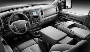 nissan frontier 2018 usa.  nissan 2017 nissan frontier interior throughout nissan frontier 2018 usa