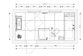 Frieling Planungsbeispiele Und Lösungen