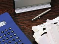 Налоговые проверки в Беларуси что увеличит степень риска by проверки налоги налоговые органы контрольная деятельность