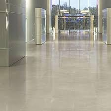 kitchen floor tiles. Floor. Cream Floor Tiles Kitchen