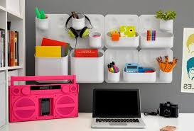 decorate your office desk. Ideas To Decorate Your Office Cubicle For Christmas Use Simple Fun Diy Decor Desk
