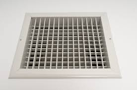 odor from heating ducts.  Odor Ventilation Panel In Residence Intended Odor From Heating Ducts W