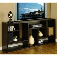 Overstock Bedroom Furniture Furniture Of America Espresso Multi Purpose 3 In 1 Display Cabinet