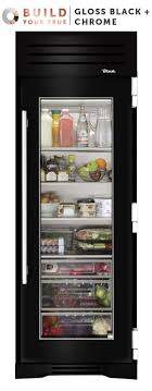black appliance matte seamless kitchen:  images about home appliances on pinterest samsung stove and viking appliances
