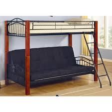 sofa bunk bed ikea Eflyg Beds Perfect Sofa Bunk Bed
