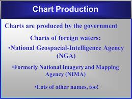 Navigation Nau 102 Lesson 4 Projection Comparisons Ppt