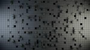 tile 1080p 2k 4k 5k hd wallpapers