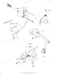 Scintillating pioneer mvh p82what00bt wiring diagram photos best