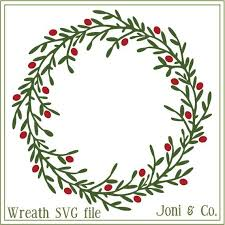 » free svg cut files. 100 Christmas Svg Cricut Files Ideas In 2020 Christmas Svg Svg Local Craft Fairs