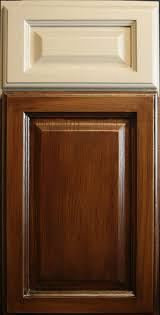 painting over stained wood kitchen cabinets photo 11