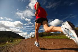 top 5 best running watches for 2012 d by heart rate watch company no matter where you like to run this list of running watches is a sure bet