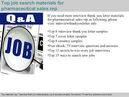 Pharmaceutical Sales Jobs Requirements Pharmaceutical Sales Rep