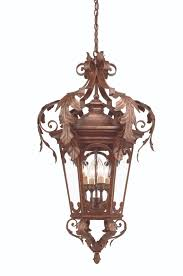 ceiling lights for hampton bay outdoor ceiling lights and concept outdoor ceiling and light fans
