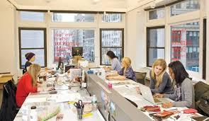 best colleges for interior designing. Top Colleges For Interior Designing In The World Best