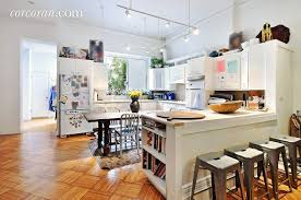 Exceptional Brooklyn Apartments For Rent In Park Slope At 790 Carroll Street