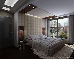 Small Picture Wall Paneling Designs Bedrooms shoe800com