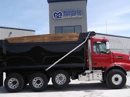 2018 volvo for sale. Fine Volvo NEW 2018 VOLVO VHD84B200 DUMP TRUCK 286581 With Volvo For Sale